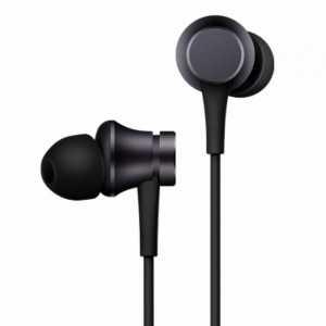 Auriculares Xiaomi Mi In-