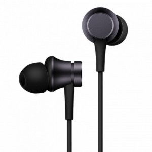 Xiaomi Mi In-Ear Headphones...
