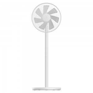 Ventoinha Inteligente Xiaomi Mi Smart Standing Fan 1C - PYV4007GL