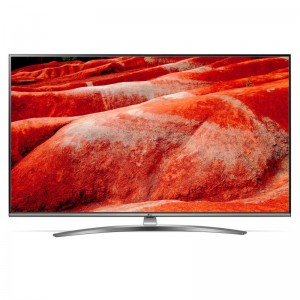 "Smart TV LED 65"" LG -..."
