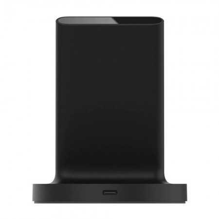 Carregador Xiaomi Mi 20W