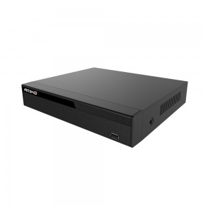 Amiko NVR8800 9CH8POE5M H