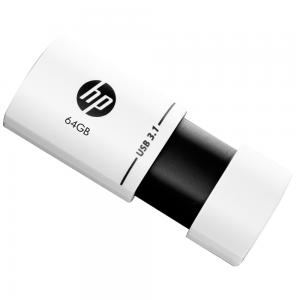 Pendrive 64GB USB 3.1 HP...