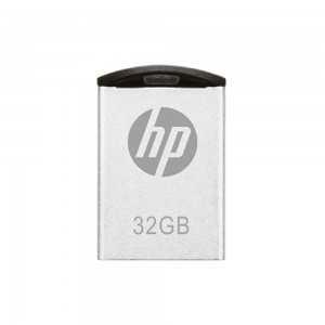 Pendrive 32GB USB 2.0 HP...