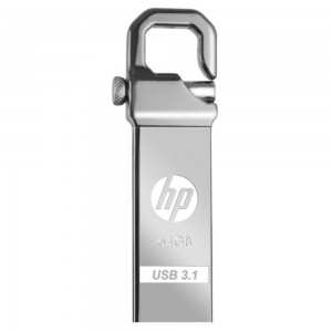 Pendrive 64GB USB 3.1 HP...