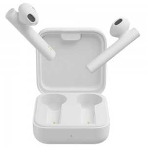 Xiaomi Mi True Wireless Earphones 2 SE - White