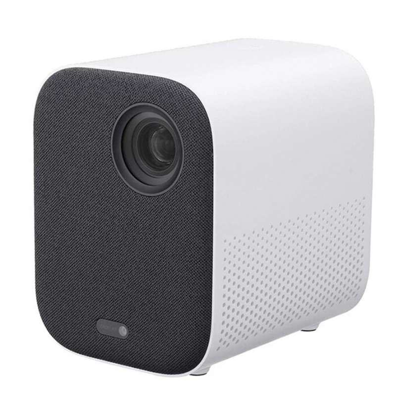 Xiaomi Mi Smart Compact Projector - Full HD 120 - SJL4014GL