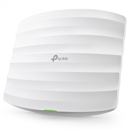 TP-Link Access Point - EAP110 - 300Mbps Wireless N - Outdoor