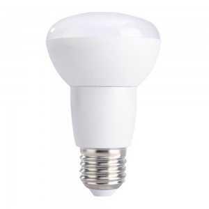 Energizer LED R80 806LM E27...