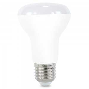 Energizer LED R63 806LM E27...