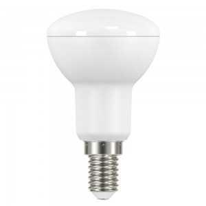Energizer lâmpada led - R50...