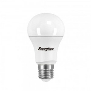 Energizer LED GOLF 470LM...