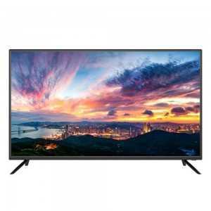 "Smart TV LED 40"" Silver -..."