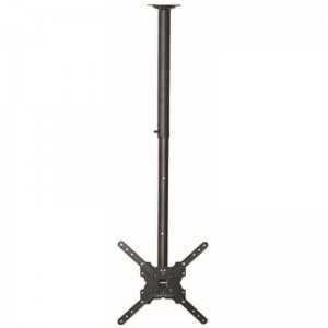 Vontech Ceiling TV Stand -...