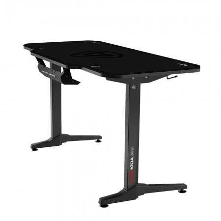 Alpha Gamer Gaming Desk Kira - AGKIRA