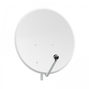 Aluminum Parabolic Antenna...