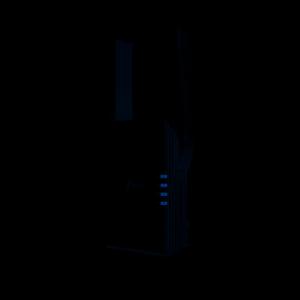 TP-Link Repetidor Extensor de Sinal AX 1500 WIFI