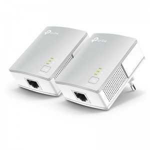 TP-Link Av500 Nano...