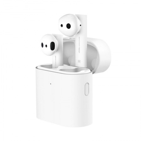 Xiaomi Mi True Wireless Earphones 2S