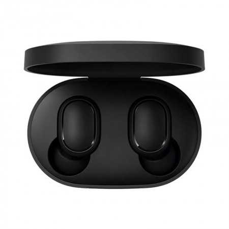 Xiaomi Auricular Mi True Wireless Earbuds 2 BHR4272GL