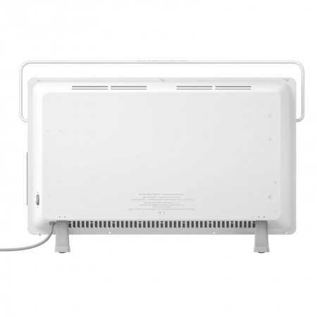Xiaomi Aquecedor Inteligente Elétrico Mi Smart Space Heater S - 2200W
