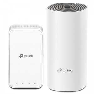 TP-Link AC1200 Whole-Home...