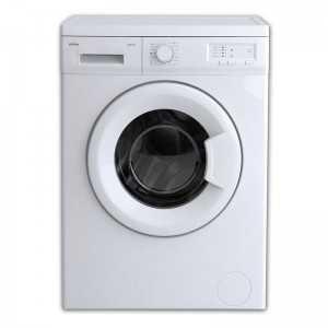Máquina Lavar Roupa Orima...