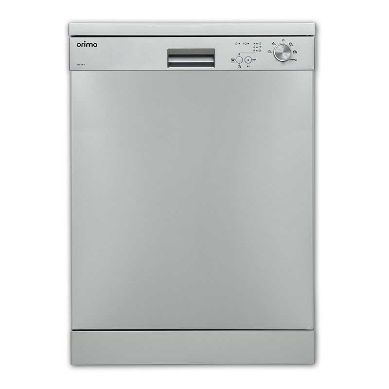 Máquina de Lavar Loiça Orima ORC16X A++