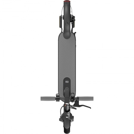 Xiaomi Trotinete Mi Electric Scooter 1
