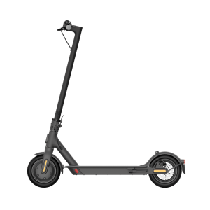 Xiaomi Trotinete Mi Electric Scooter 1S