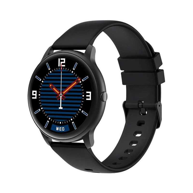 "Smartwatch Xiaomi IMILAB KW66 1.28"" 3D HD"