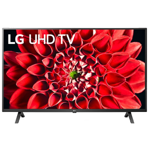 "Smart TV LED LG 43"" -..."